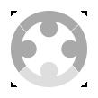 logo_home_bn